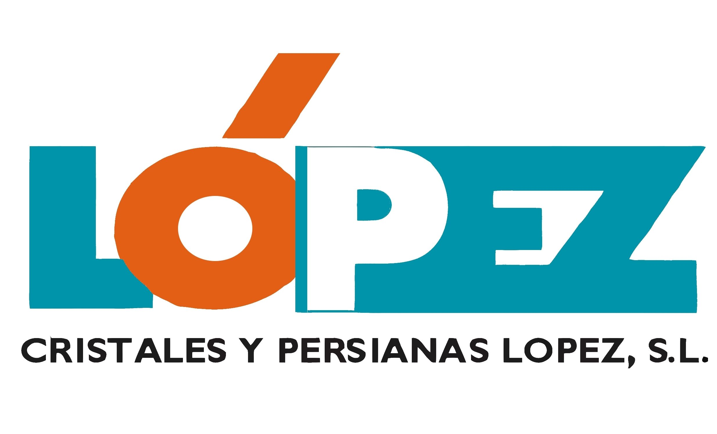 Cristales y Persianas López